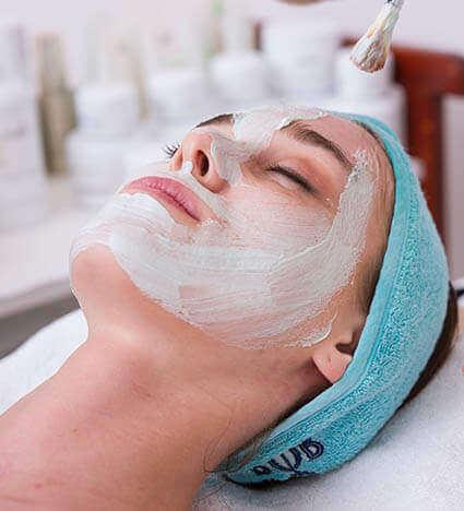 wine-therapy naravna nega obraza za zrelo kožo
